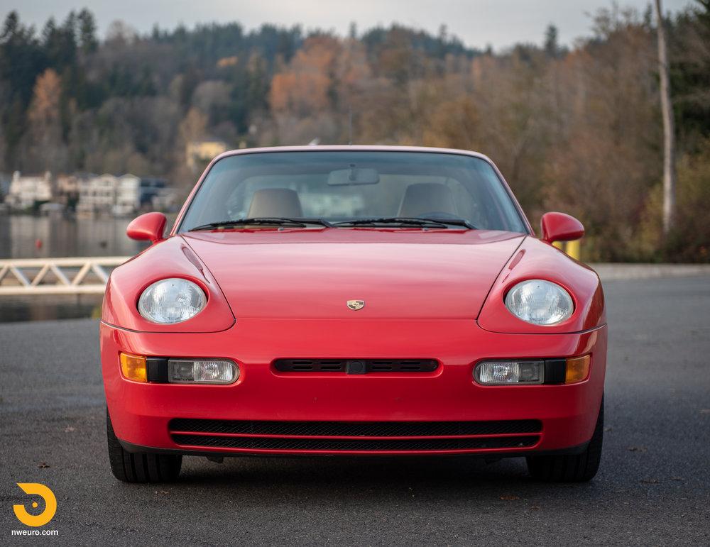 1992 Porsche 968-65.jpg