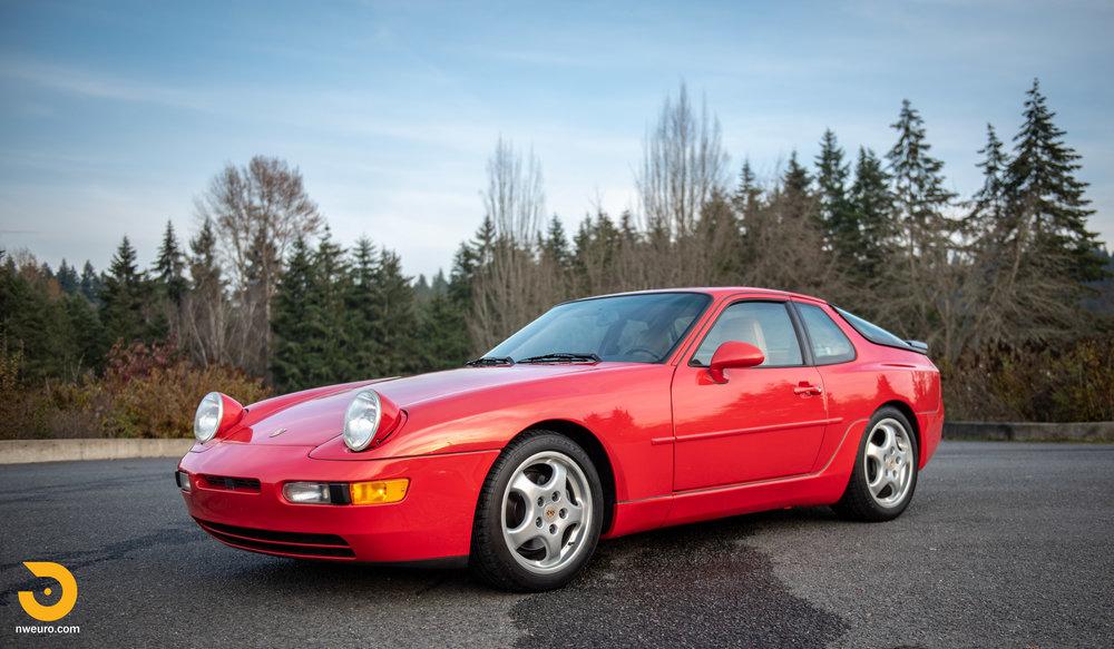 1992 Porsche 968-77.jpg