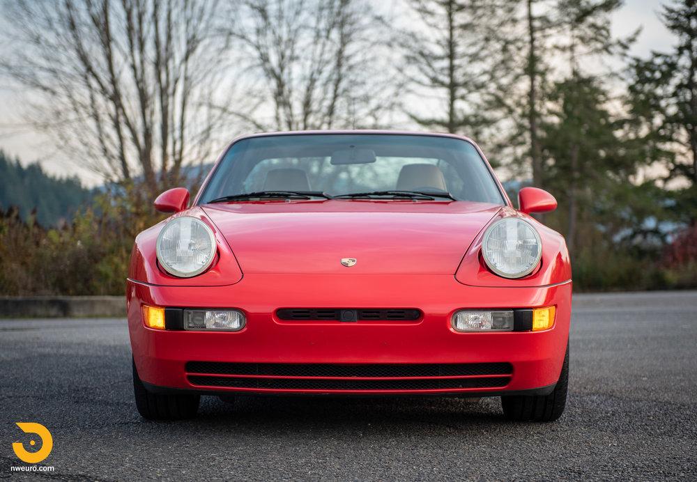 1992 Porsche 968-78.jpg