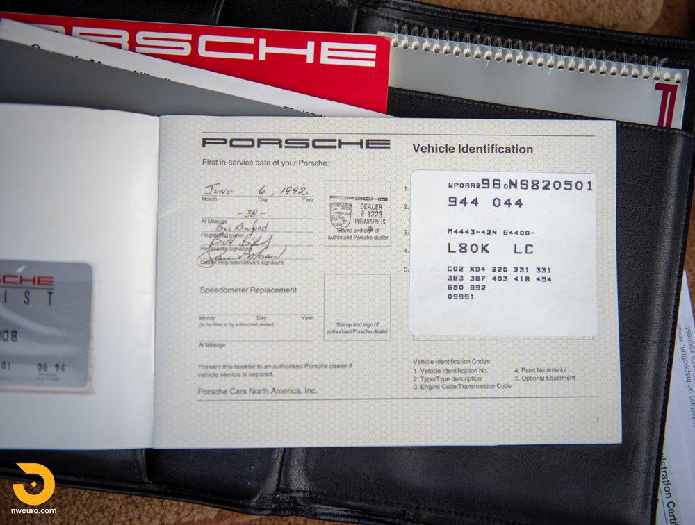 1992 Porsche 968-93.jpg