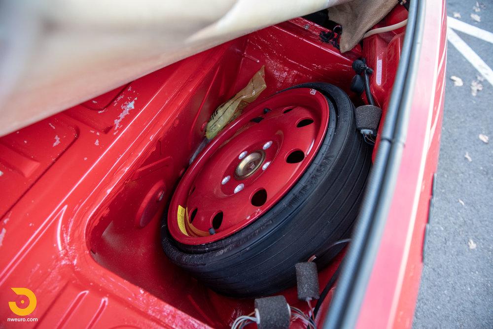 1992 Porsche 968-102.jpg