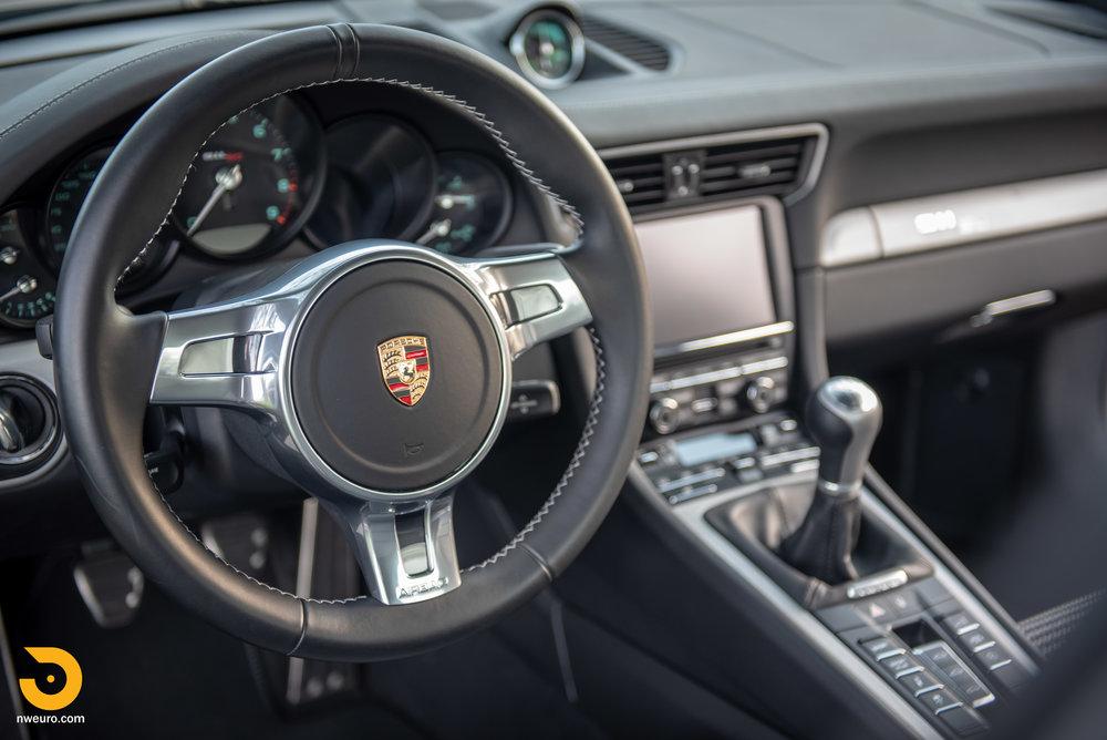 2014 Porsche 911 50th Anniversary Edition-2.jpg