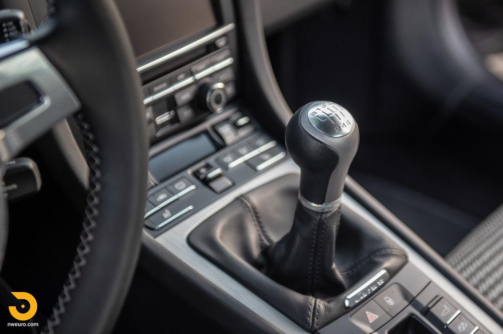 2014 Porsche 911 50th Anniversary Edition-4.jpg