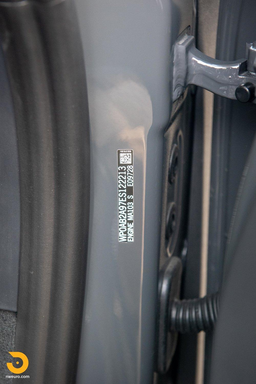 2014 Porsche 911 50th Anniversary Edition-11.jpg