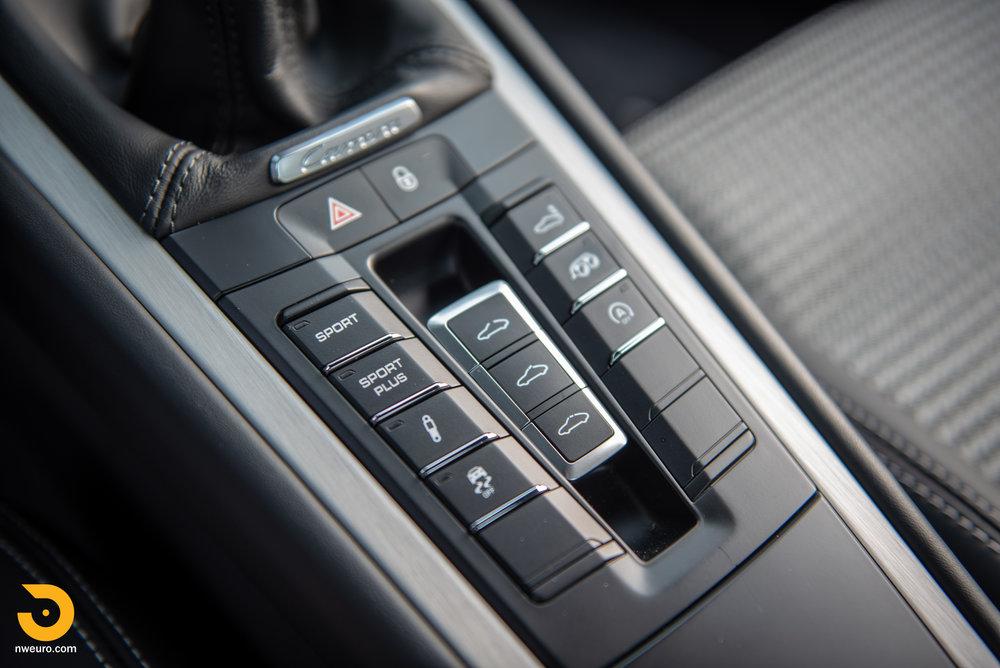 2014 Porsche 911 50th Anniversary Edition-21.jpg