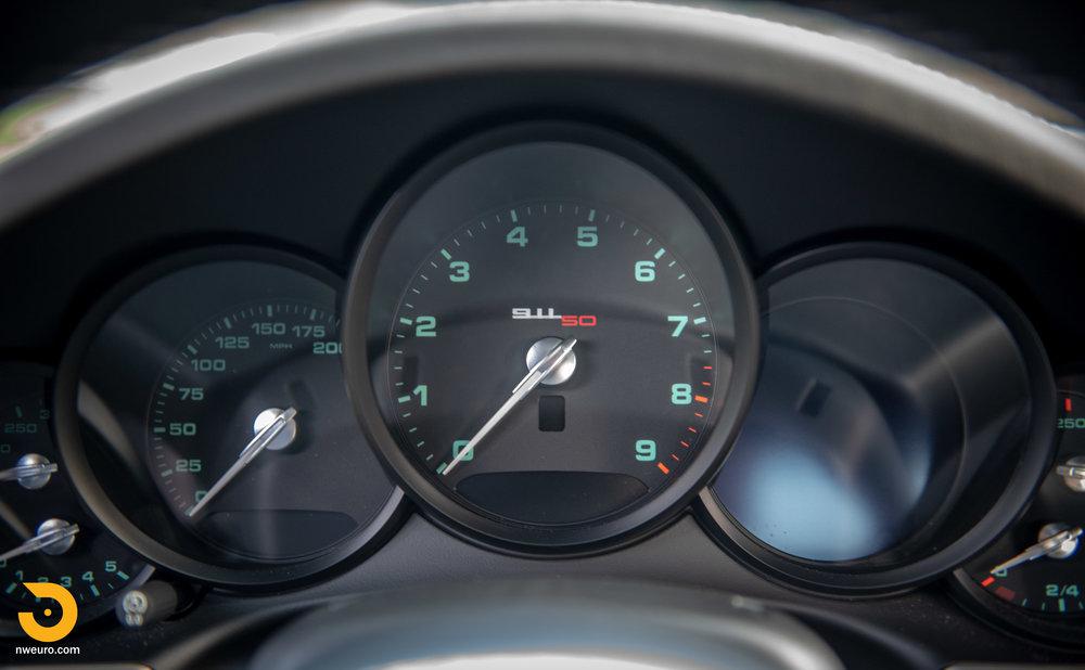 2014 Porsche 911 50th Anniversary Edition-23.jpg