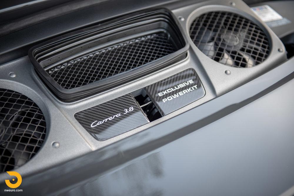 2014 Porsche 911 50th Anniversary Edition-25.jpg