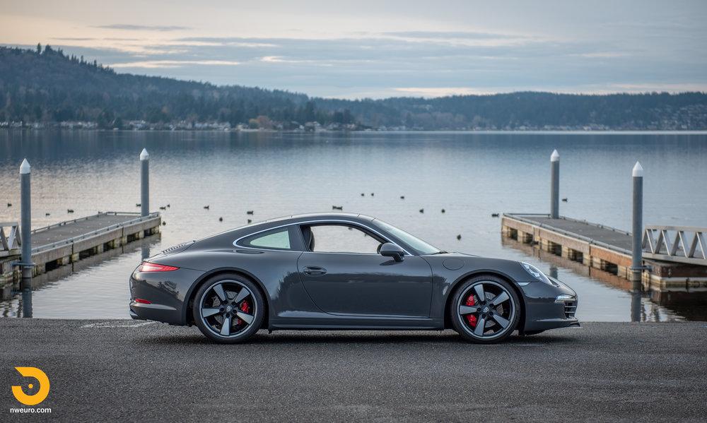 2014 Porsche 911 50th Anniversary Edition-36.jpg