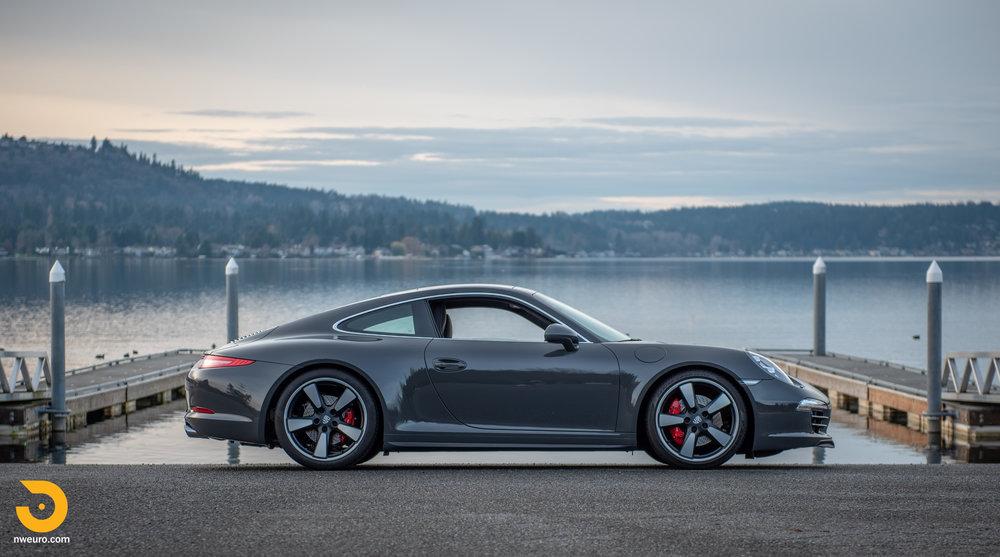 2014 Porsche 911 50th Anniversary Edition-37.jpg