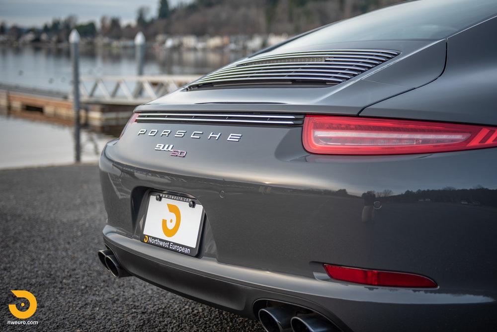 2014 Porsche 911 50th Anniversary Edition-39.jpg