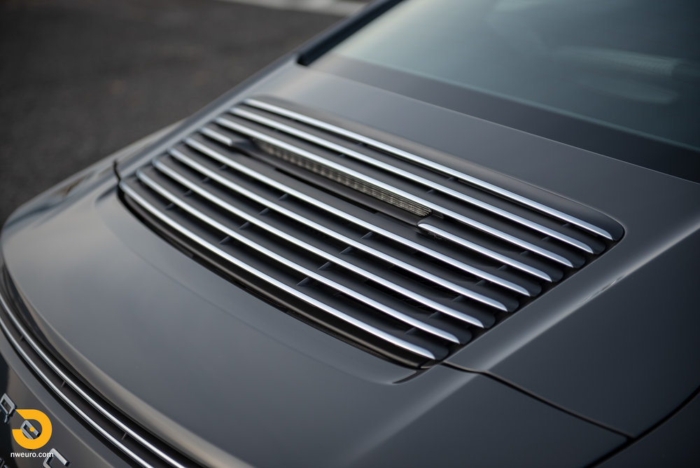2014 Porsche 911 50th Anniversary Edition-40.jpg