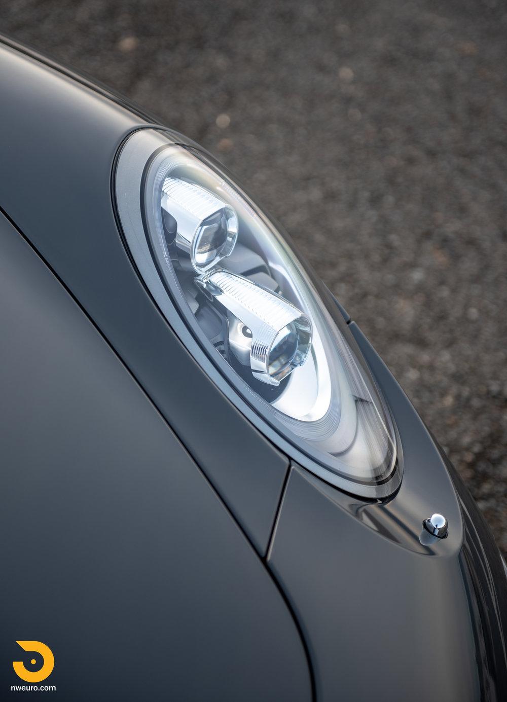 2014 Porsche 911 50th Anniversary Edition-46.jpg