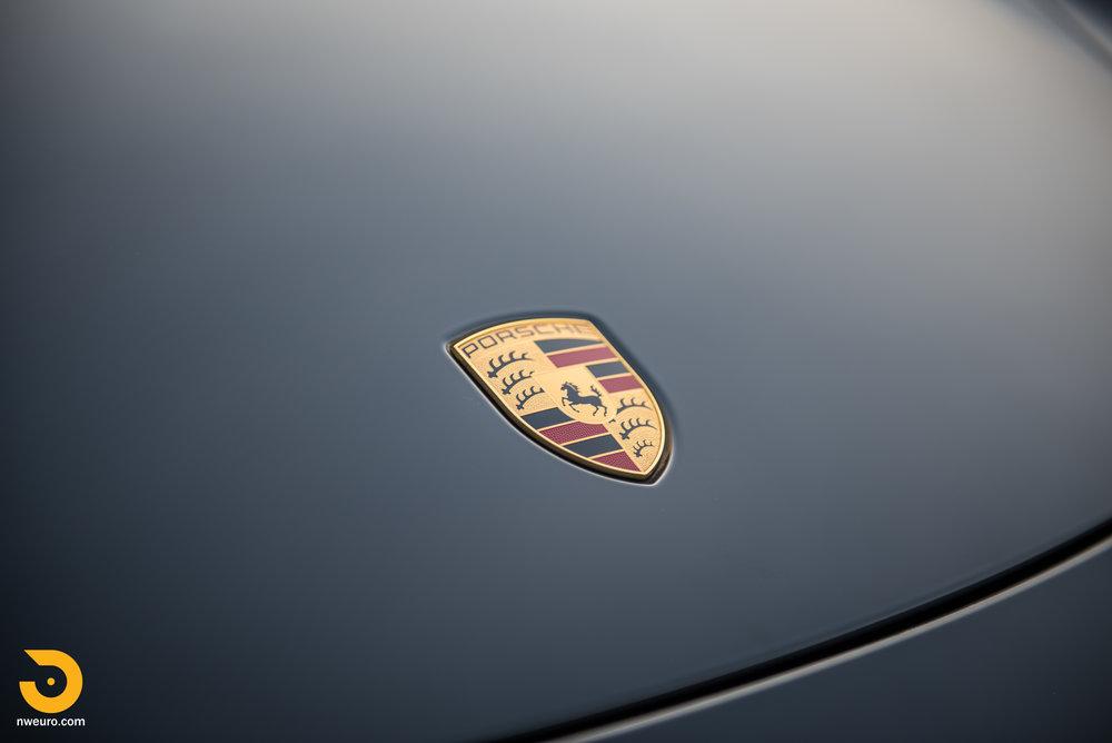 2014 Porsche 911 50th Anniversary Edition-47.jpg