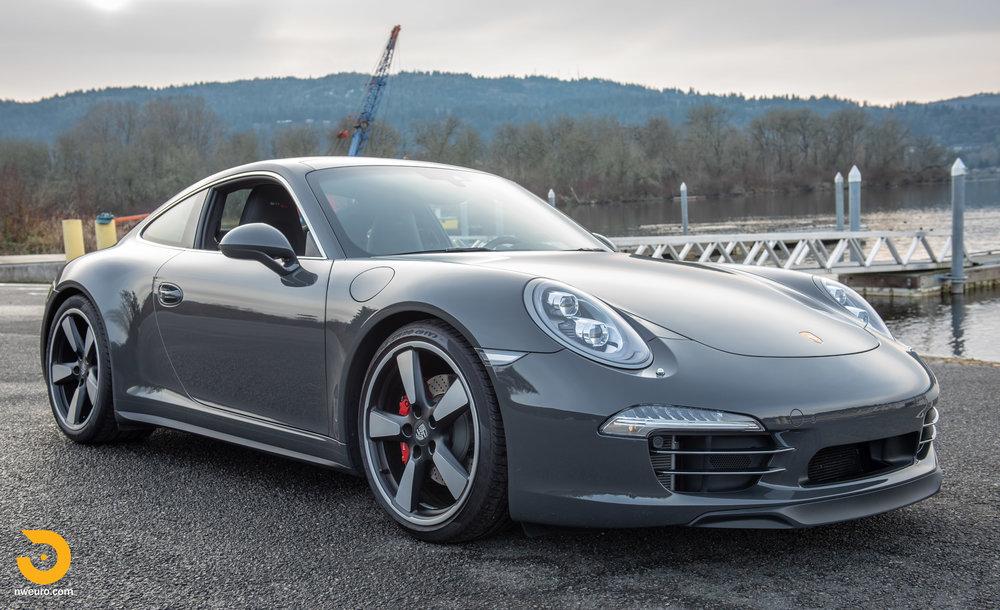 2014 Porsche 911 50th Anniversary Edition-50.jpg