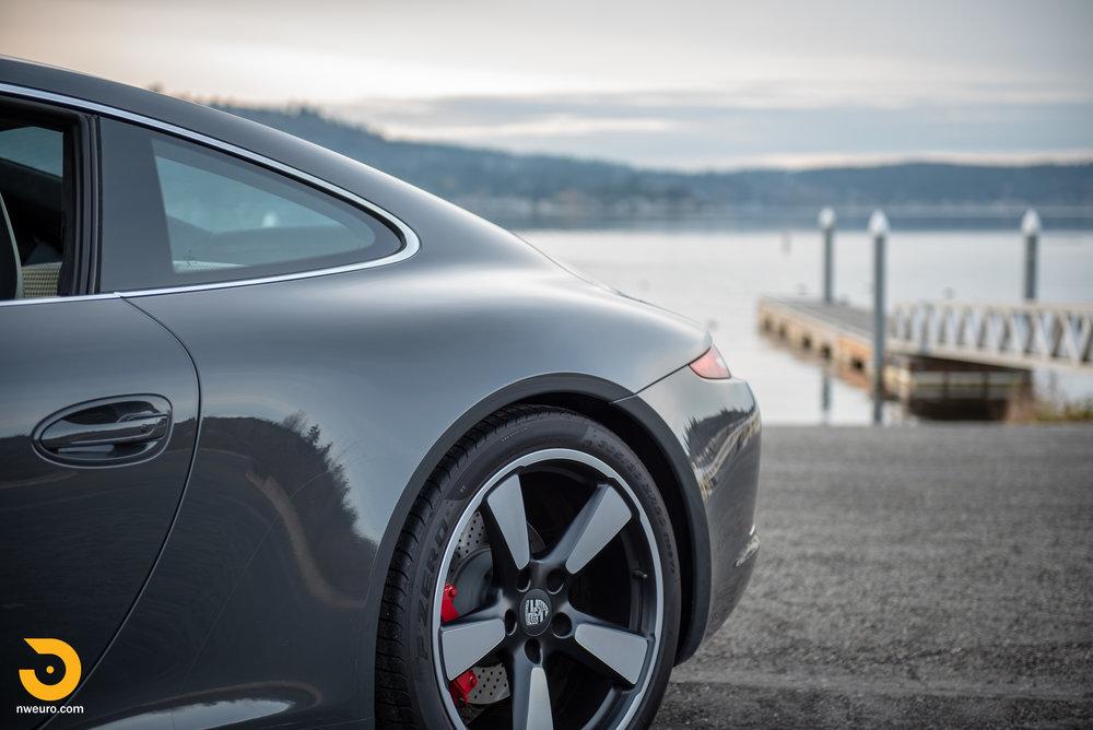 2014 Porsche 911 50th Anniversary Edition-55.jpg