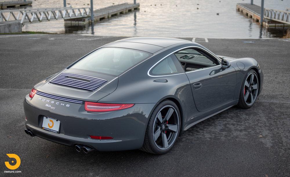 2014 Porsche 911 50th Anniversary Edition-59.jpg