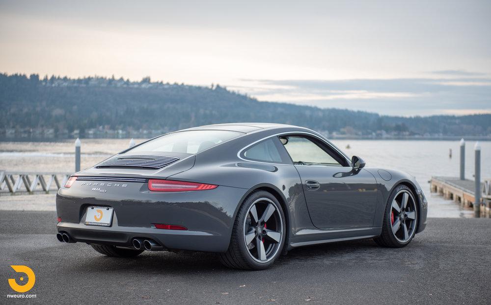 2014 Porsche 911 50th Anniversary Edition-58.jpg
