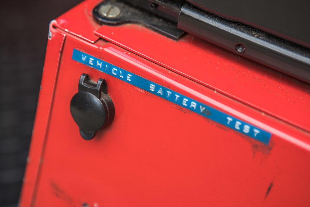 1986 Land Rover 110 HiCap-3.jpg