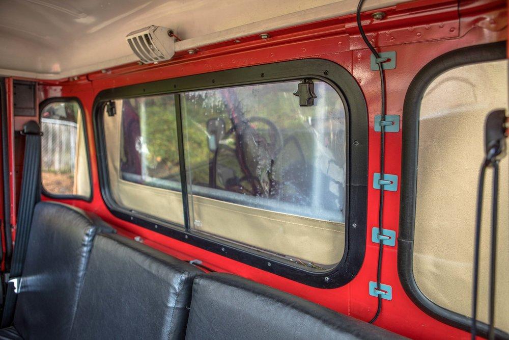 1986 Land Rover 110 HiCap-8.jpg