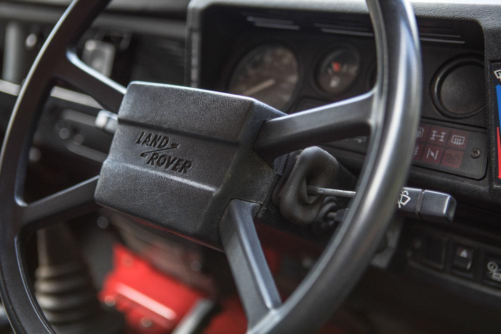 1986 Land Rover 110 HiCap-10.jpg