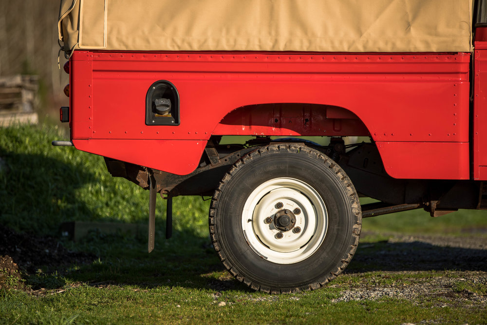 1986 Land Rover 110 HiCap-55.jpg