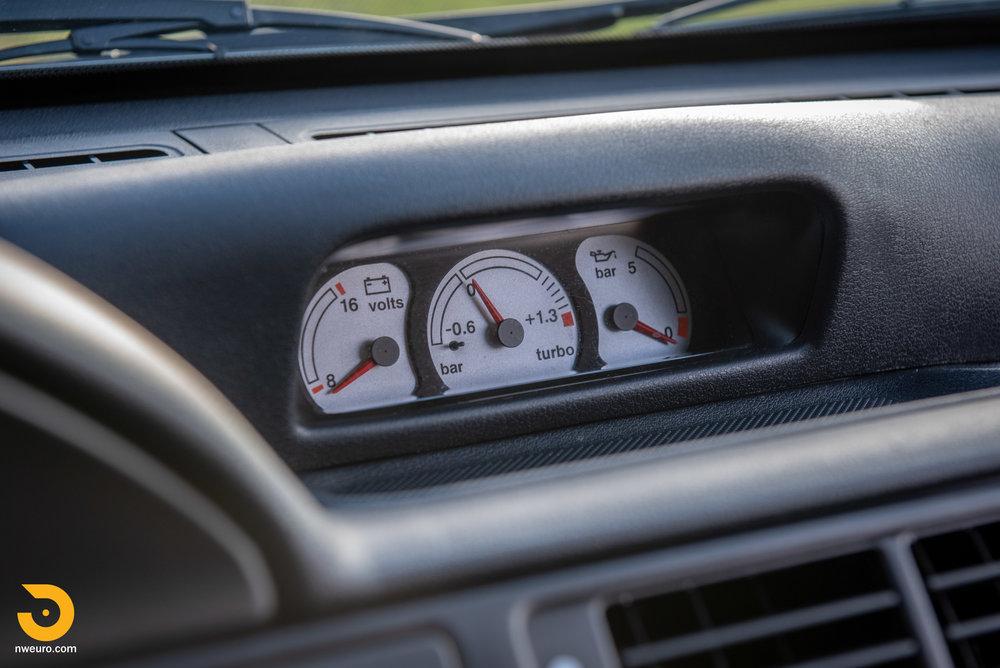 1995 Ford Escort Cosworth - Petrol Blue-2.jpg