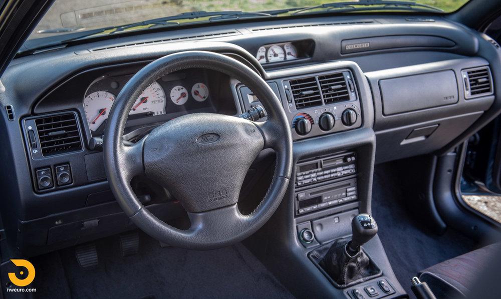 1995 Ford Escort Cosworth - Petrol Blue-1.jpg