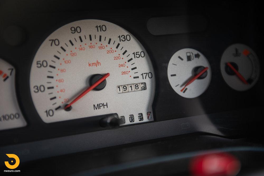 1995 Ford Escort Cosworth - Petrol Blue-6.jpg