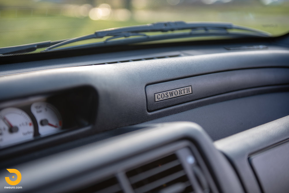 1995 Ford Escort Cosworth - Petrol Blue-7.jpg