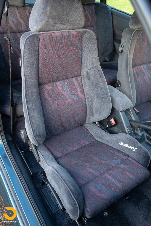 1995 Ford Escort Cosworth - Petrol Blue-11.jpg