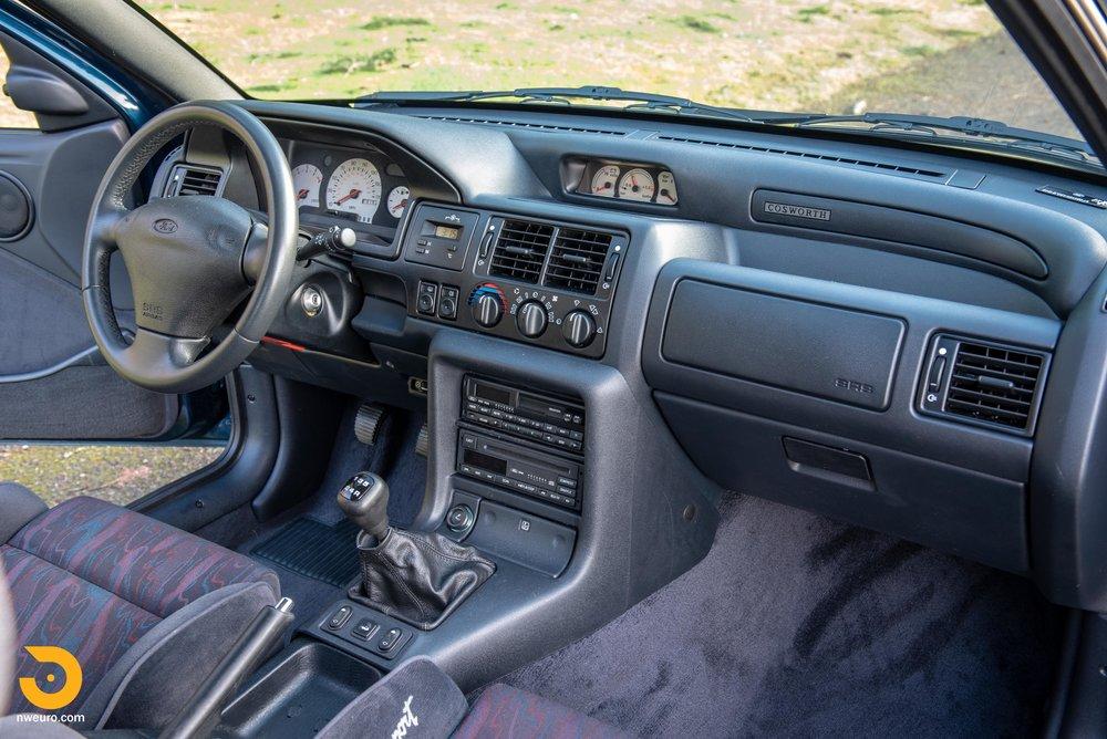 1995 Ford Escort Cosworth - Petrol Blue-13.jpg
