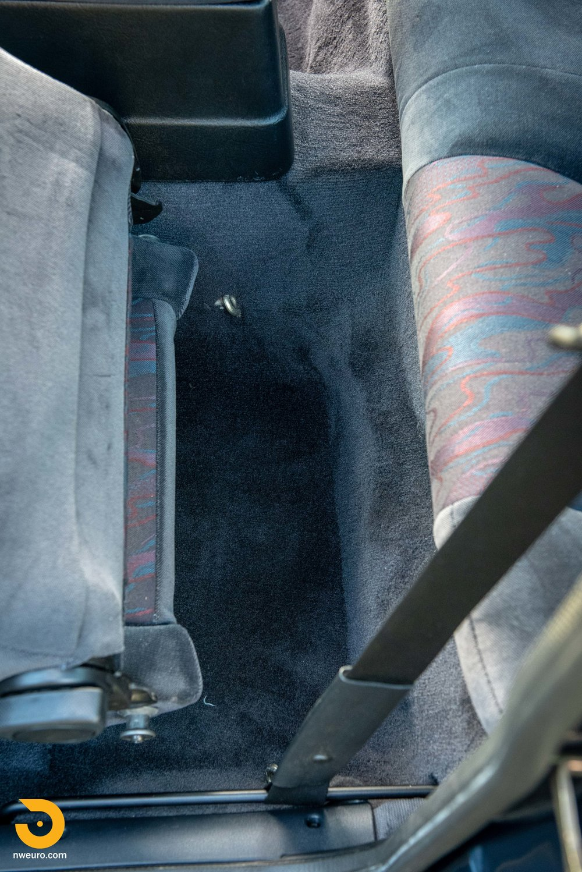 1995 Ford Escort Cosworth - Petrol Blue-18.jpg