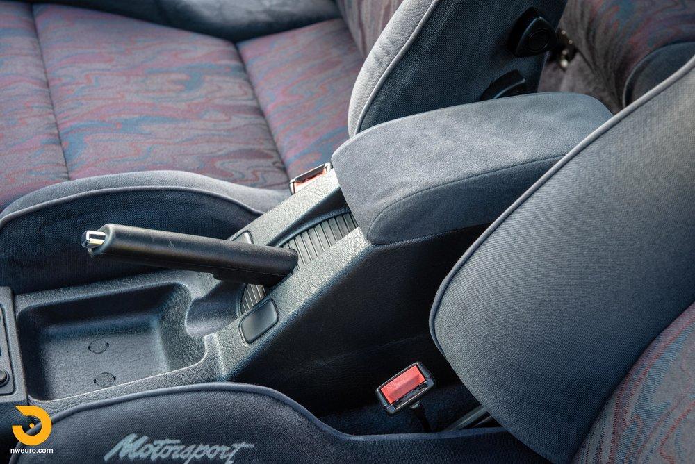 1995 Ford Escort Cosworth - Petrol Blue-19.jpg