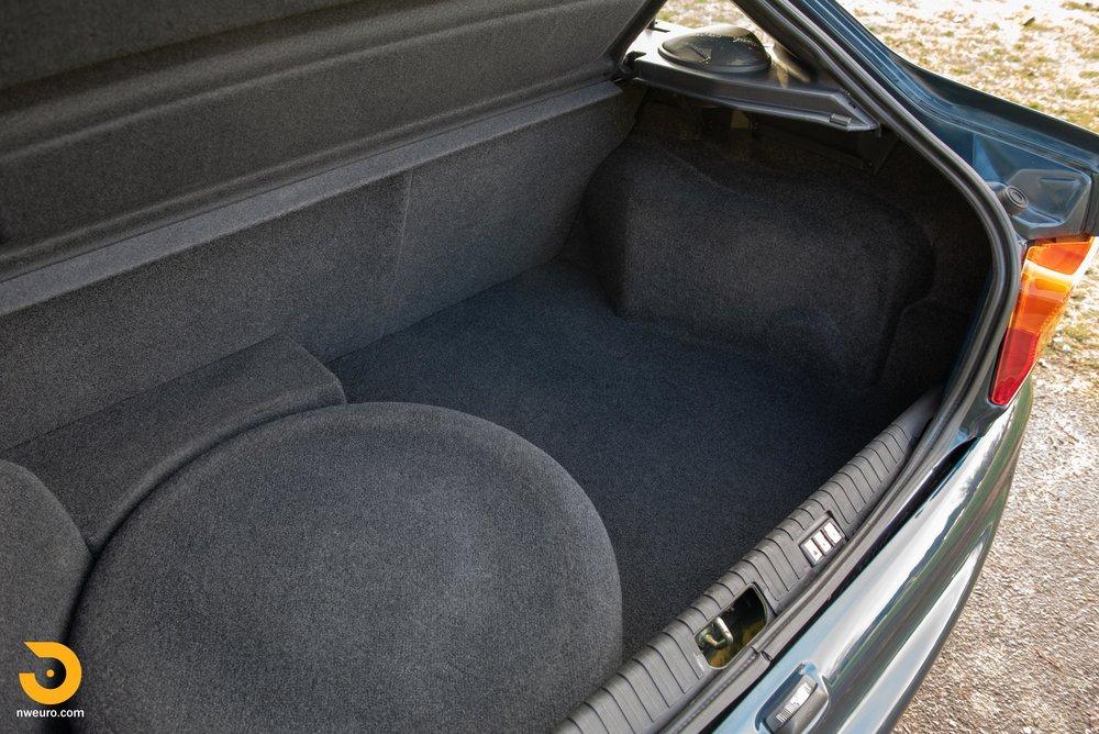 1995 Ford Escort Cosworth - Petrol Blue-27.jpg