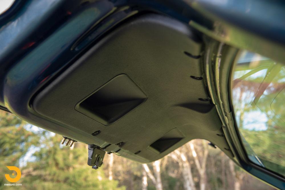 1995 Ford Escort Cosworth - Petrol Blue-29.jpg