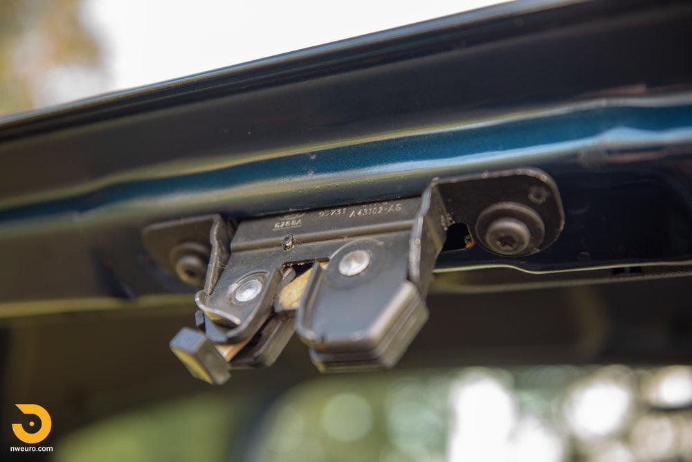 1995 Ford Escort Cosworth - Petrol Blue-32.jpg