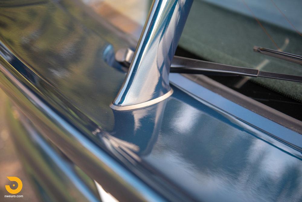 1995 Ford Escort Cosworth - Petrol Blue-34.jpg
