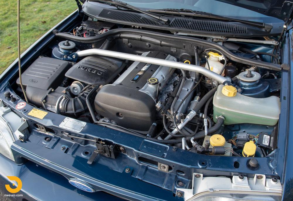1995 Ford Escort Cosworth - Petrol Blue-35.jpg