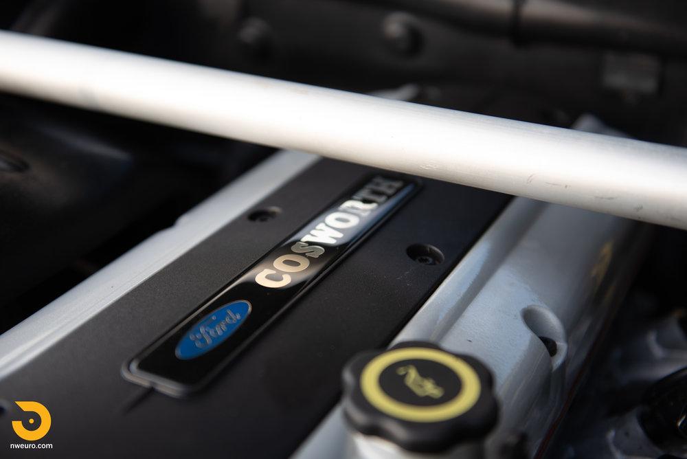 1995 Ford Escort Cosworth - Petrol Blue-37.jpg