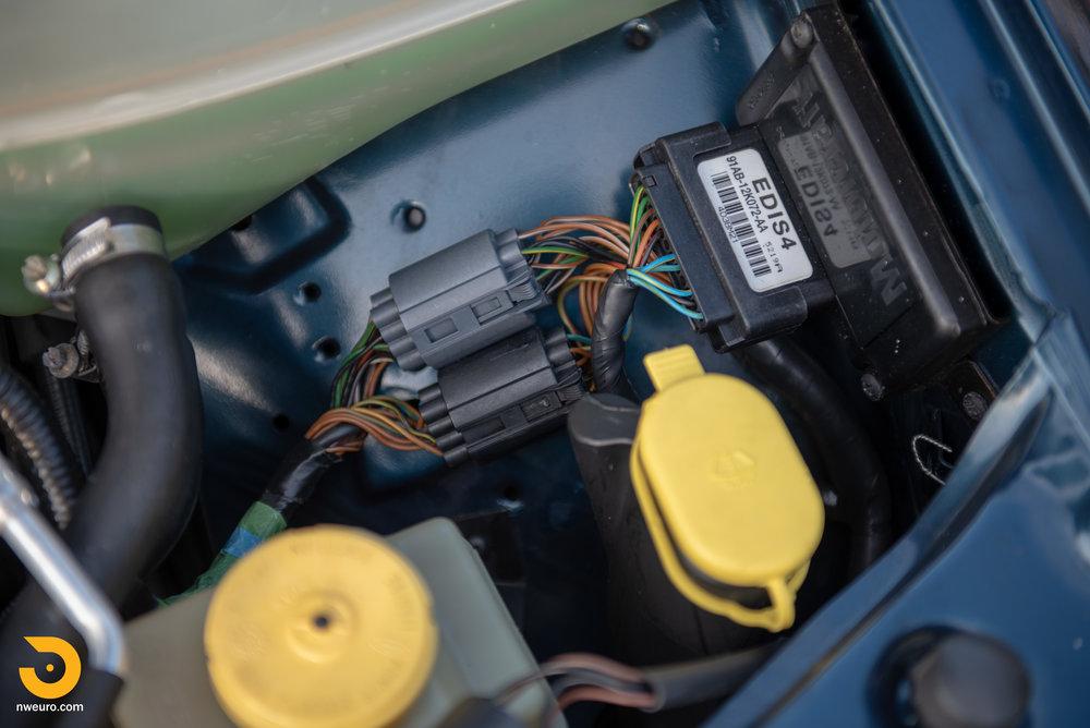 1995 Ford Escort Cosworth - Petrol Blue-41.jpg