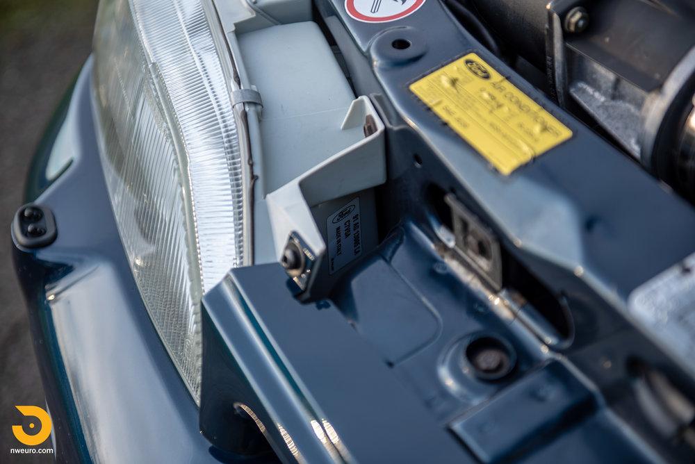 1995 Ford Escort Cosworth - Petrol Blue-46.jpg