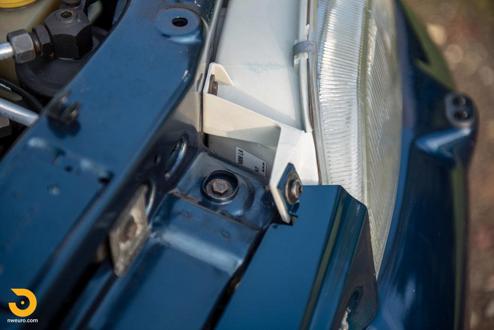 1995 Ford Escort Cosworth - Petrol Blue-47.jpg
