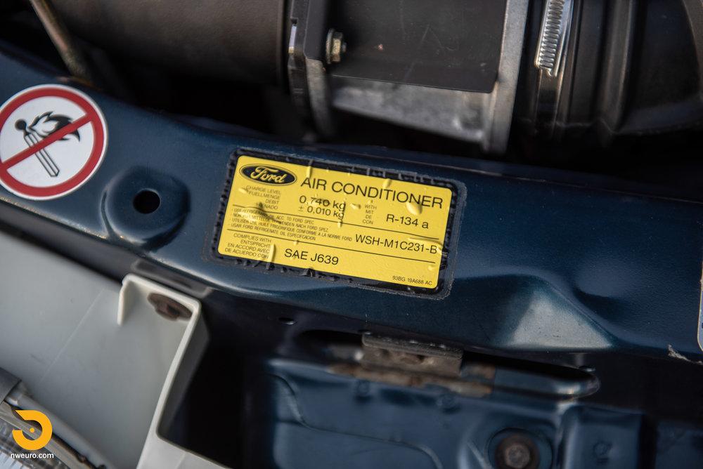 1995 Ford Escort Cosworth - Petrol Blue-50.jpg