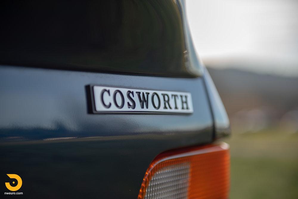 1995 Ford Escort Cosworth - Petrol Blue-53.jpg
