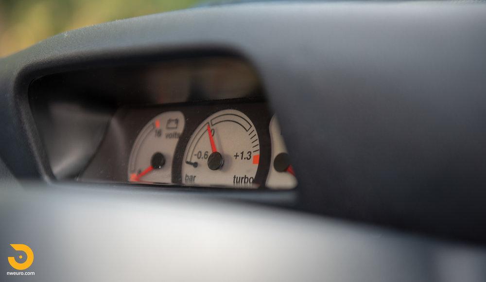 1995 Ford Escort Cosworth - Petrol Blue-60.jpg