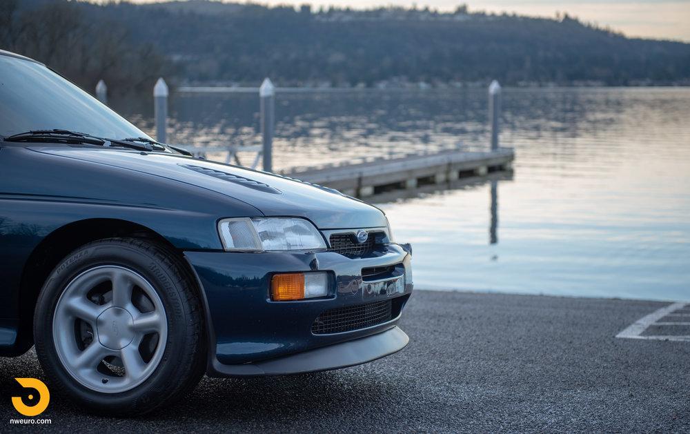 1995 Ford Escort Cosworth - Petrol Blue-62.jpg
