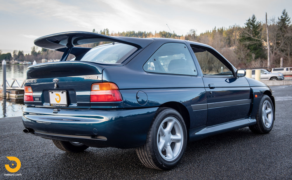 1995 Ford Escort Cosworth - Petrol Blue-64.jpg