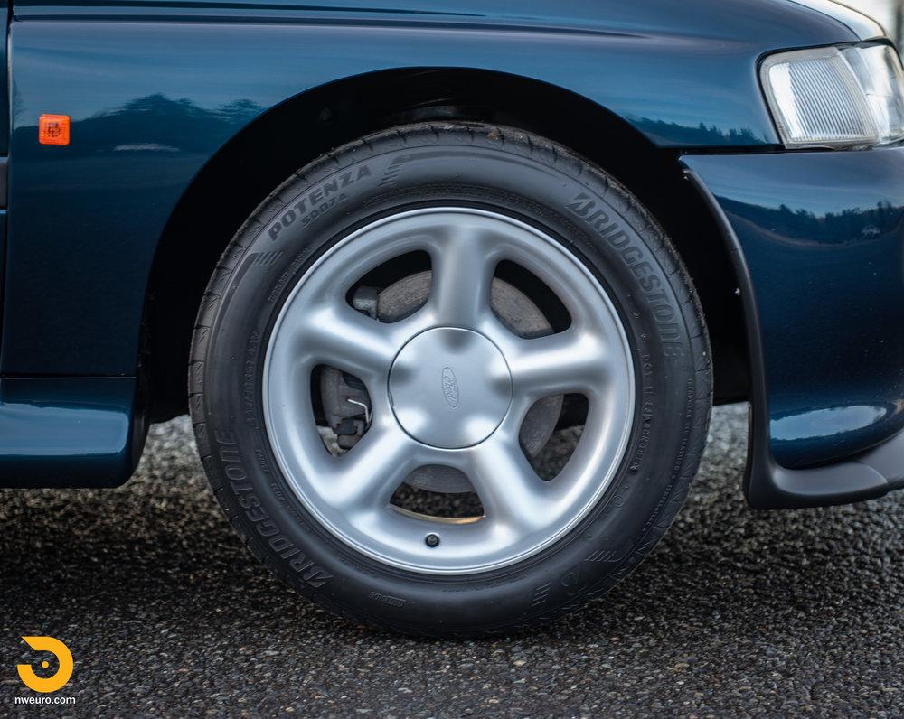 1995 Ford Escort Cosworth - Petrol Blue-67.jpg