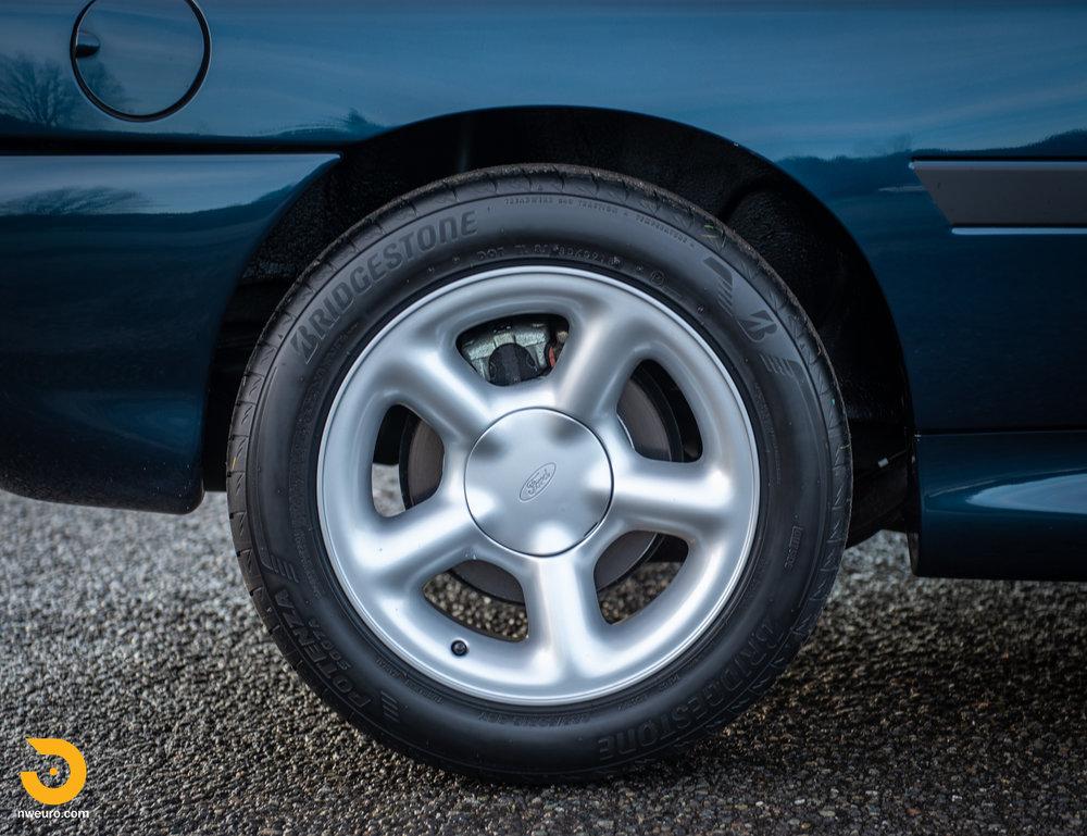 1995 Ford Escort Cosworth - Petrol Blue-68.jpg