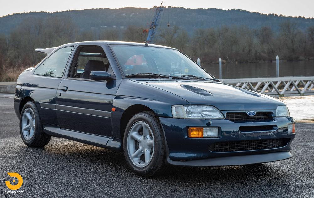 1995 Ford Escort Cosworth - Petrol Blue-70.jpg